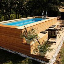 tout-giardin-piscine
