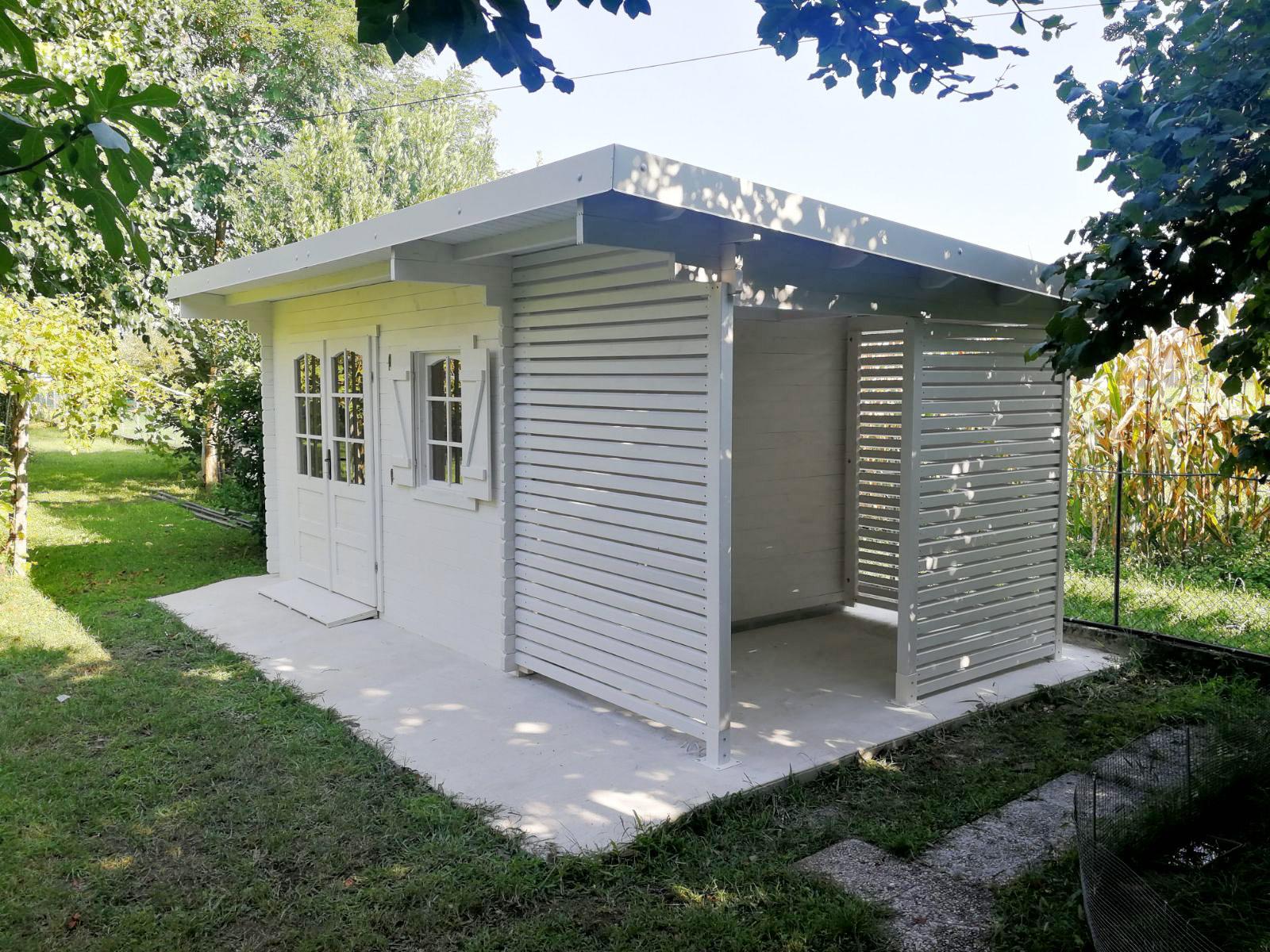 casette-legno-giardino