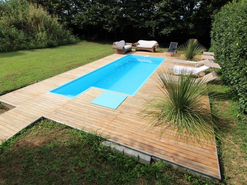 pavimentazioni-piscina
