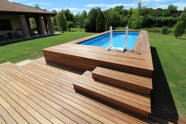 piscine-esterne-aquazzura